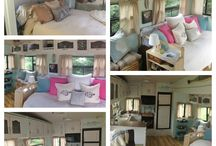 Camping / by rosa hendrick