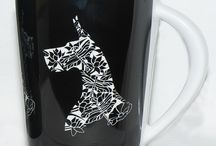 Great dane stuff / Great dane gifts designed by me.