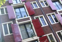 Apartments Amsterdam / Apartments for rent in Amsterdam