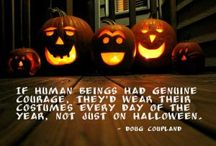 Happy Halloween Day 2016 / Halloween Day Messages, Greetings, wishes, quotes, sms, hindi, english, happy halloween day poems, songs, games, vectors, cliparts, happy halloween day 2016 sayings, hd images, wallpapers, pictures 2016