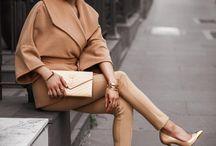 Giyim Ceket Pardesü Sonbahar-Kış