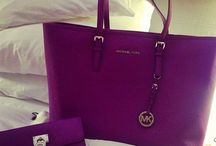 Michael Kors / shoes, handbags, clothing, watches and more by Michael Kors✔️
