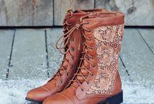 shoes i ❤️