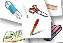 Symbole für den Unterricht