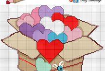 1-Good Cross stitch Patterns