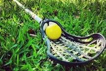 """Lacrosse / """"Check-up"""" on what you need to succeed!"""
