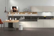 Kitchen collection m-1