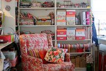 claudia w aphroditas auf pinterest. Black Bedroom Furniture Sets. Home Design Ideas