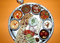 Delicious Vegetarian Food NCR Delhi