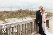 Renee Sprink Photography Weddings