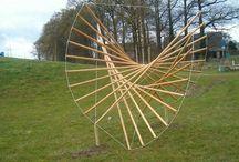 sculpture constructivism