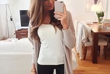 Winteroutfits♥