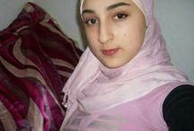 Asel D Mahmoud