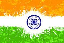 Indian Attestation for UAE