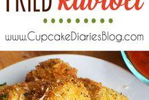 Cupcake Diaries Favorites / Cupcake Diaries Favorites