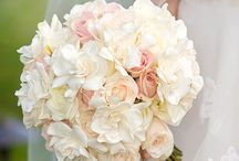 Spring wedding bouquet / This board is Pins for inspiration