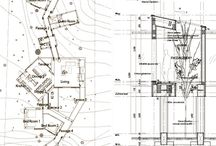 floorplans for cool homes