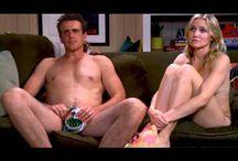 Regarder ou Télécharger Sex Tape Streaming Film en Entier VF Gratuit