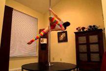 Pole-Love