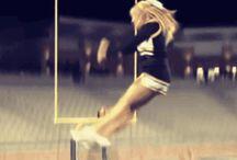 Cheer ❤️