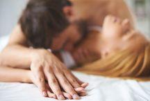 Love & Sex ❤
