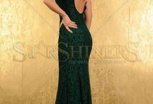 Special Guest: Gina Pistol / Gina Pistol iti prezinta noile modele de rochii de seara, salopetele, tricourile si jeansii iti asigura o tinuta casual de invidiat iar rochiile de zi te transforma intr-o adevarata lady.