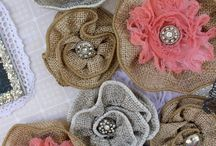 Wreath Embellishments