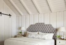 A new bedroom / by Nancy O'Donnell