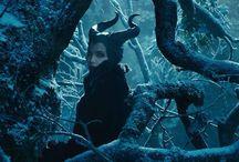 Maleficent / Maleficent