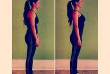 Sırt düzeltme,kambur düzeltme egzersizleri, posture stretches