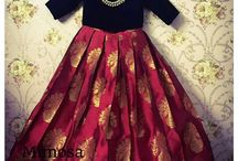 Uuma Ann styles