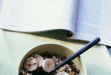Recipe | Healthy