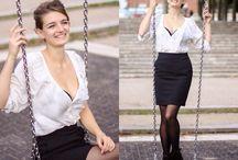 Blog / Inspiration, Pictures, Verlottert :)