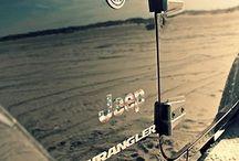 Jeep Wrangler are beatiful car