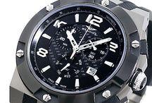 Sandoz Watches / Buy original Sandoz watches at the best prices. largest variety of Sandoz watches in our online shop.