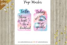 Other Printables