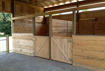 Stable designs
