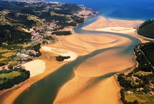 Basque Country, I love it