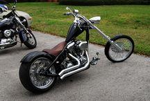 Bikes 'n riders / Freedom... hell yeah!!!