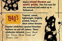 Cultures - Hawaii