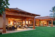 outdoor, patios