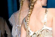 hairstles for long hair