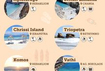 travel to crete
