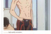 anime shit
