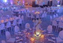 Ritz Carlton South Beach Miami Wedding / Wedding at the Ritz Carlton in South Beach  #southbeachmiami #ritzcarlton