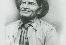 cm russell