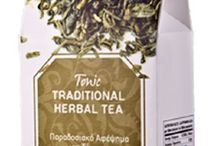 100% Natural Herbal Tonic Tea for Sexual health Libido and Physical stimulation / 100% Natural Herbal Tonic Tea for Sexual health Libido and Physical stimulation  PRODUCT DESCRIPTION:   The traditional herbal teais a blend of herbs cultivated in Greece, traditionally used since Hippocrates and Dioscurides era to alleviate a range of symptoms.  The tonic herbal tea is a blend of Mint, Sage, Hyssop,Basil, Rosemary and Lavender. These herbs are traditionally used for Sexual Health , Libido , Physical ,Mental stimulation and Euphoria