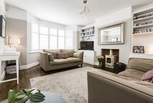 Pinewood Gardens, Southborough, Kent / Stylish Contemporary 3 Bedroom Southborough Family Home http://www.flyingfishproperties.co.uk/property-for-sale-pin… #Southborough #TunbridgeWells #Kent
