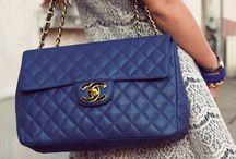 Handbags!, / by Elizabeth Diaz