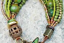 Turquois bracelet